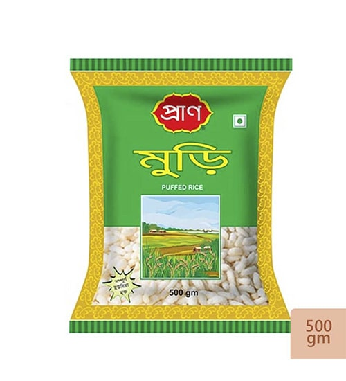 pran-puffed-rice-muri-500-gm-min