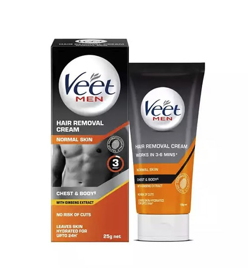 veet-hair-removal-men-cream-normal-skin-25-gm-min
