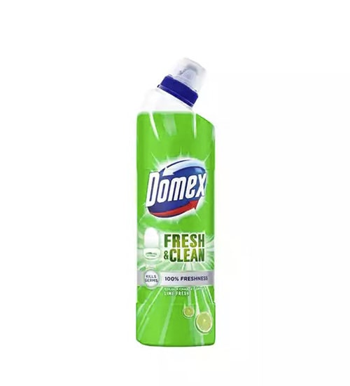 domex-toilet-cleaning-liquid-lime-fresh-500-ml-min