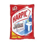 harpic-bathroom-cleaning-powder-200-gm-min