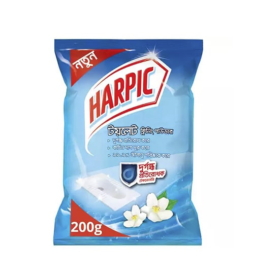 harpic-toilet-cleaning-powder-200-gm-min