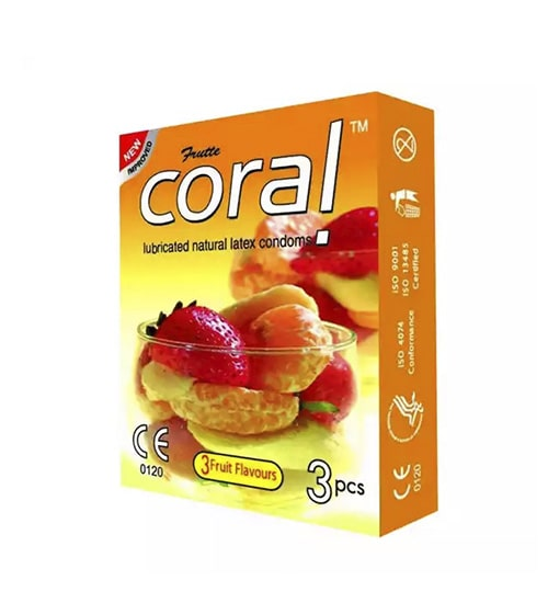 l8-frutte-coral-natural-latex-3-fruits-condom-width-52-2-mm-3-pcs-min