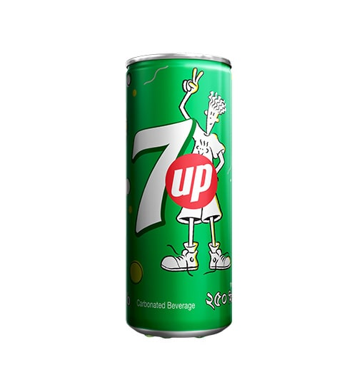 7-up-can-250-ml
