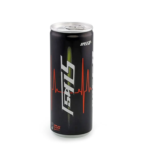 speed-can-250-ml