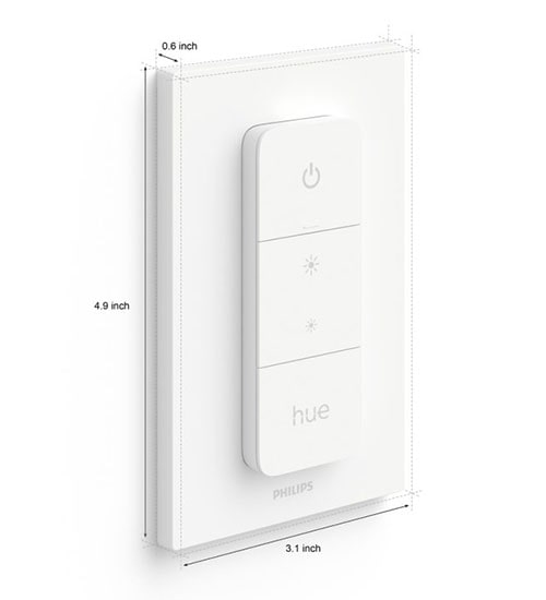 philips hue dimmer switch latest model04