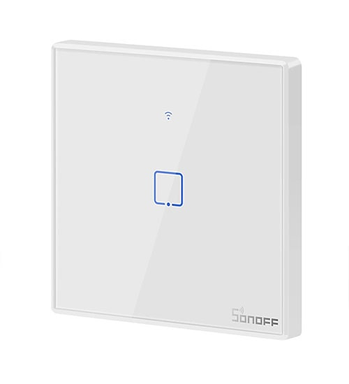 sonoff t1 uk 1 gang switch01