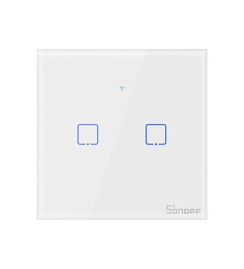 sonoff t1 uk 2 gang switch01