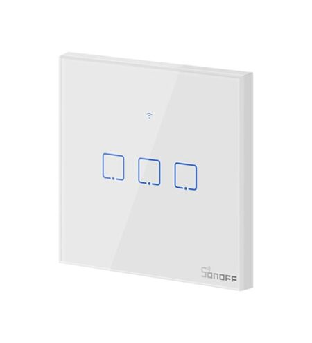 sonoff t1 uk 3 gang switch01