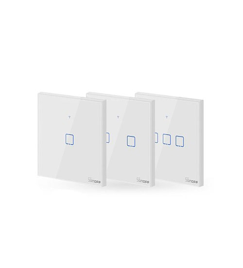 sonoff t1 uk 3 gang switch02