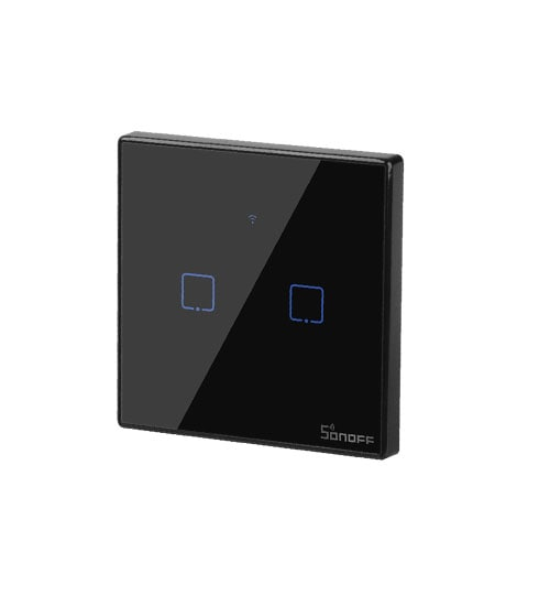 sonoff t3 uk 2 gang switch01